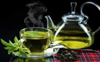 Можно ли пить чай на ночь и какой его вид лучше употреблять перед сном