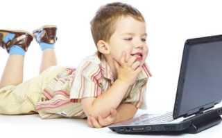 Ребенок не может уснуть: причины нарушения сна у детей грудного, дошкольного и школьного возраста