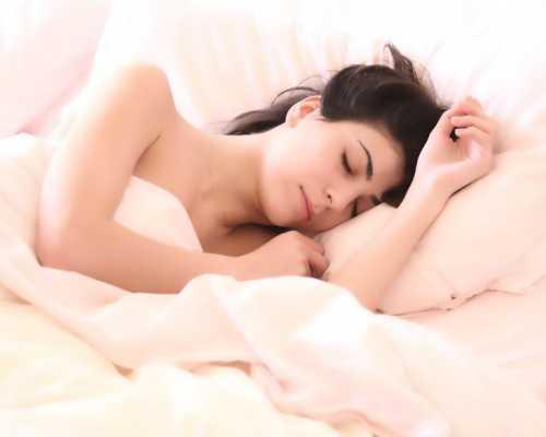 Позы во сне: что говорит о характере человека положение его тела во время отдыха, значение для пар