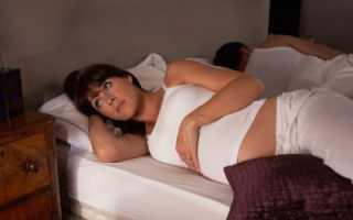 Причины бессонницы у женщин внешние и внутренние, их устранение и профилактика