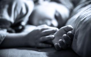 Норма глубокого сна у взрослых и способы увеличить его длительность