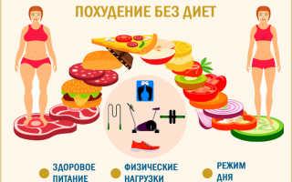 Сколько калорий сжигается во сне: расчет за час и за ночь